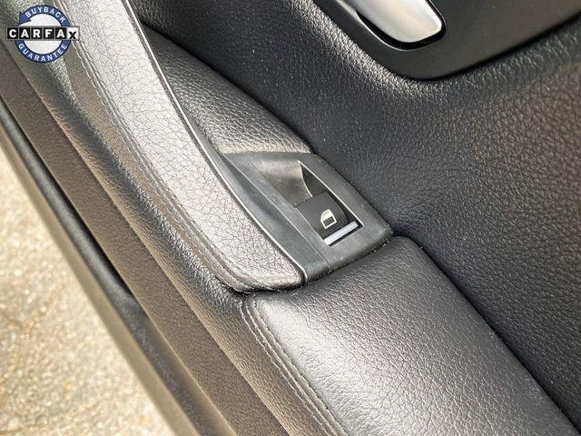 2011 BMW 550i xDrive 550i xDrive Madison, NC 14