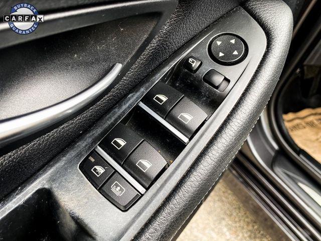 2011 BMW 550i xDrive 550i xDrive Madison, NC 27