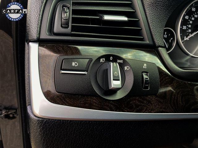 2011 BMW 550i xDrive 550i xDrive Madison, NC 30