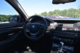 2011 BMW 550i xDrive Naugatuck, Connecticut 15