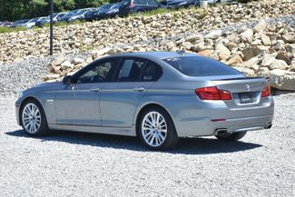 2011 BMW 550i xDrive Naugatuck, Connecticut 2
