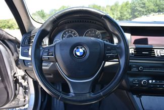 2011 BMW 550i xDrive Naugatuck, Connecticut 21