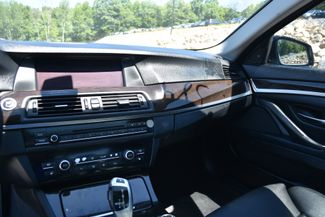 2011 BMW 550i xDrive Naugatuck, Connecticut 22