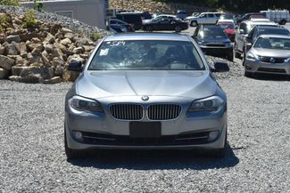 2011 BMW 550i xDrive Naugatuck, Connecticut 7