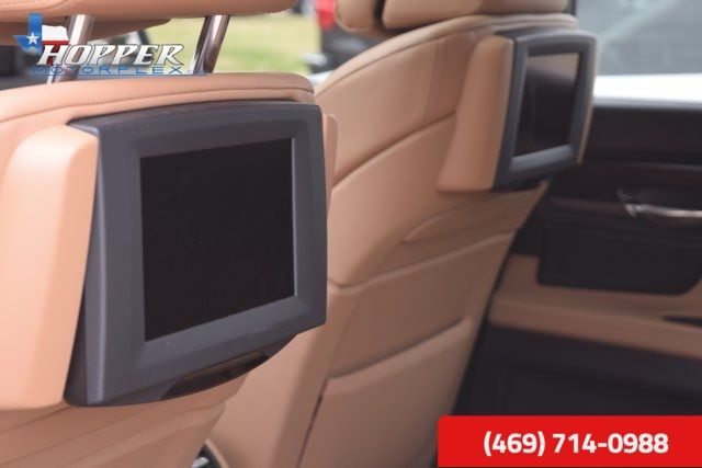 2011 BMW 7 Series ActiveHybrid 750Li in McKinney, Texas 75070