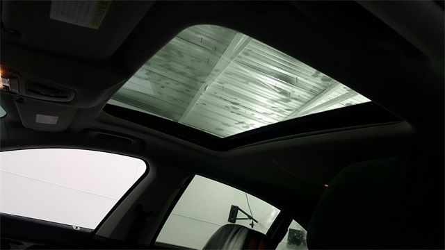 2011 BMW 7 Series 750i in McKinney, Texas 75070