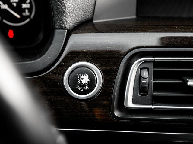 2011 BMW 740i Burbank, CA 13