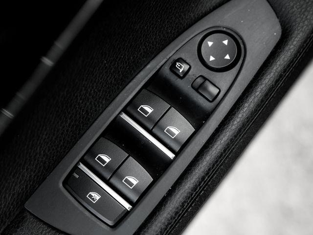 2011 BMW 740i Burbank, CA 18