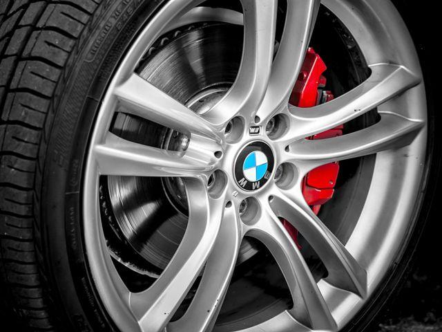 2011 BMW 740i Burbank, CA 23