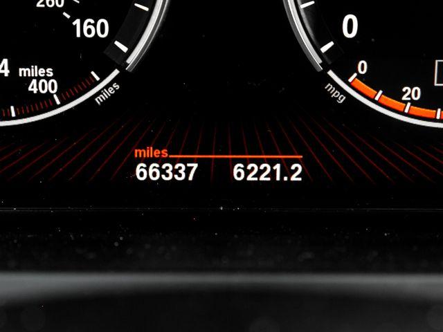 2011 BMW 740i Burbank, CA 26