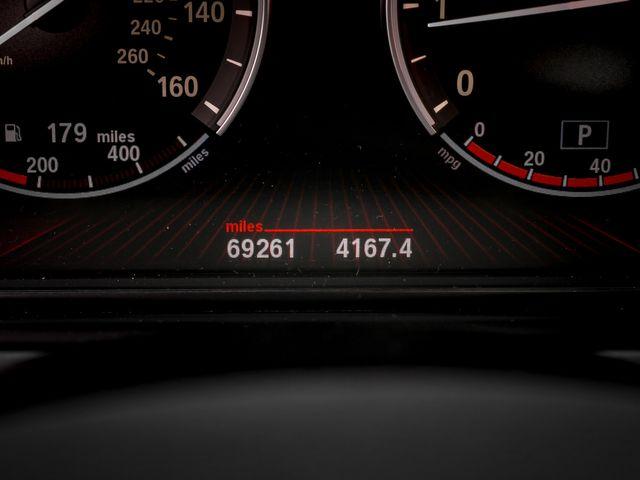 2011 BMW 740Li Burbank, CA 20