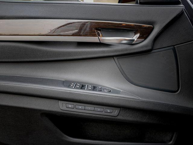 2011 BMW 740Li Burbank, CA 21