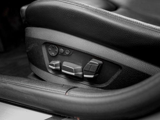 2011 BMW 740Li Burbank, CA 23