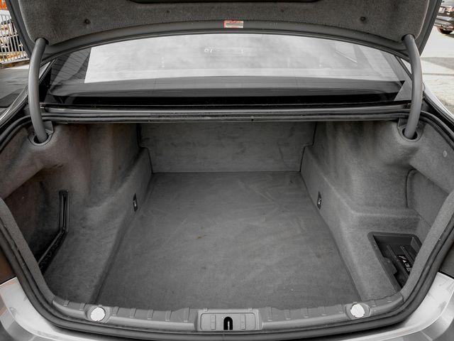 2011 BMW 740Li Burbank, CA 26