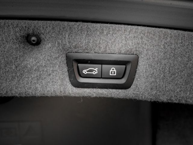 2011 BMW 740Li Burbank, CA 27