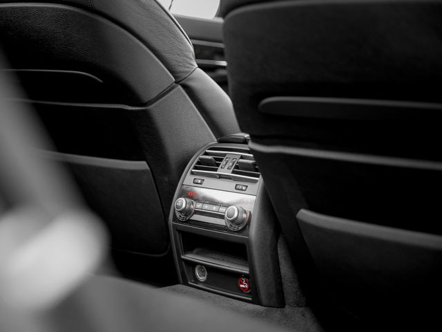 2011 BMW 740Li Burbank, CA 28