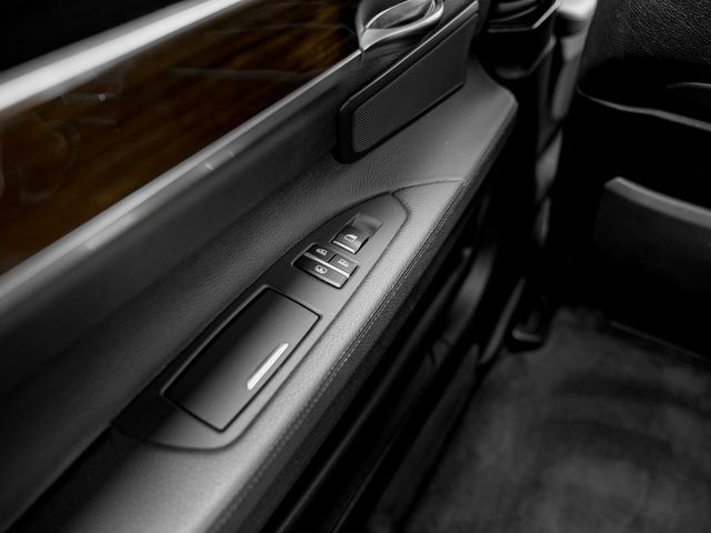 2011 BMW 740Li Burbank, CA 29