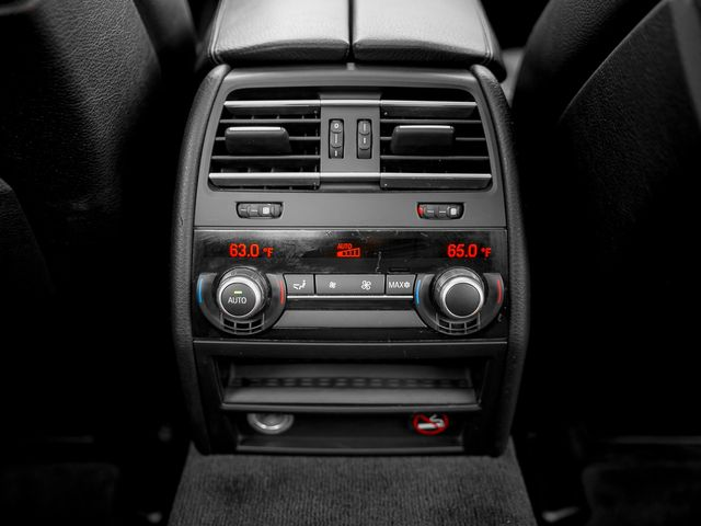 2011 BMW 740Li Burbank, CA 31