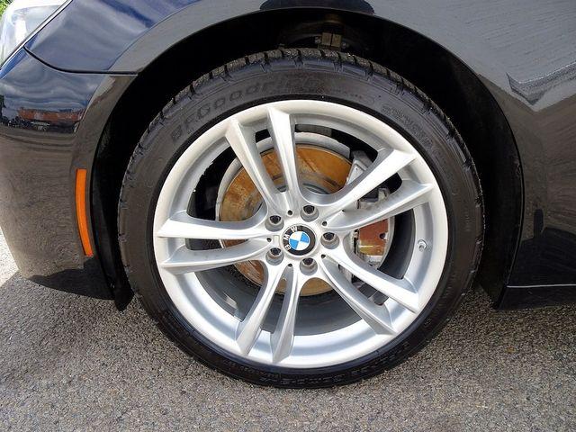 2011 BMW 740Li 740Li Madison, NC 10