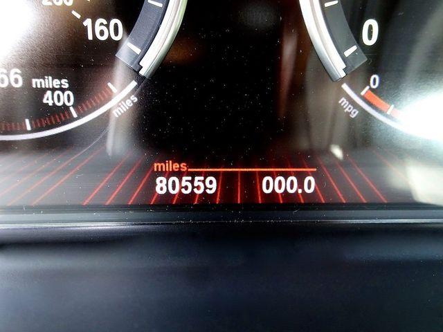 2011 BMW 740Li 740Li Madison, NC 16
