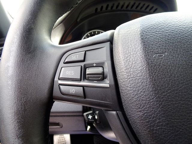 2011 BMW 740Li 740Li Madison, NC 18
