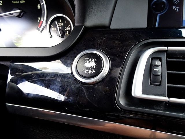 2011 BMW 740Li 740Li Madison, NC 20