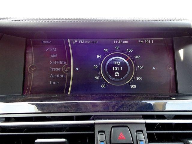 2011 BMW 740Li 740Li Madison, NC 21