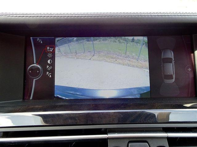 2011 BMW 740Li 740Li Madison, NC 22