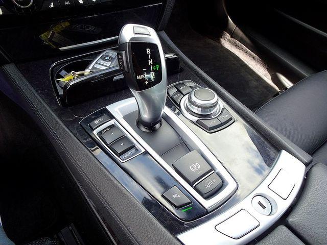 2011 BMW 740Li 740Li Madison, NC 25