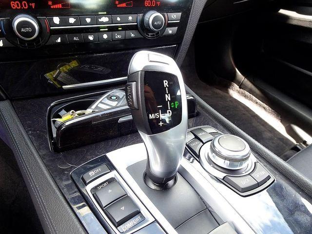 2011 BMW 740Li 740Li Madison, NC 26