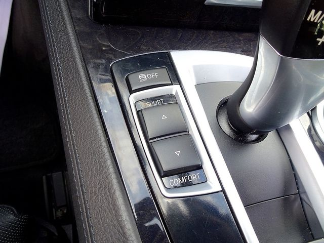 2011 BMW 740Li 740Li Madison, NC 27