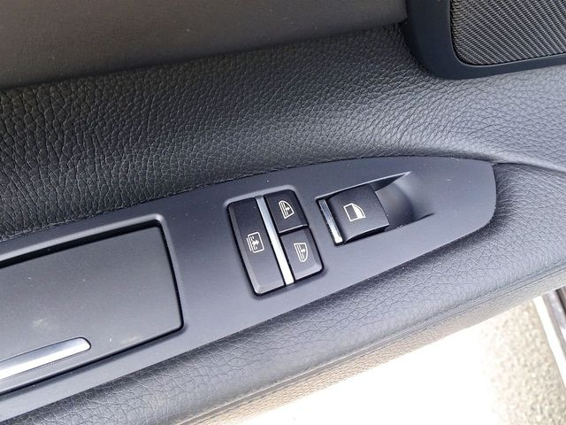 2011 BMW 740Li 740Li Madison, NC 36