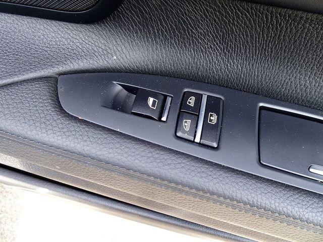 2011 BMW 740Li 740Li Madison, NC 41