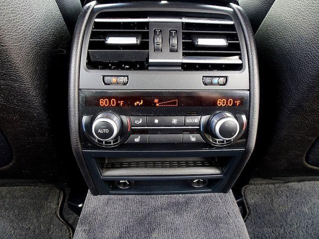2011 BMW 740Li 740Li Madison, NC 44