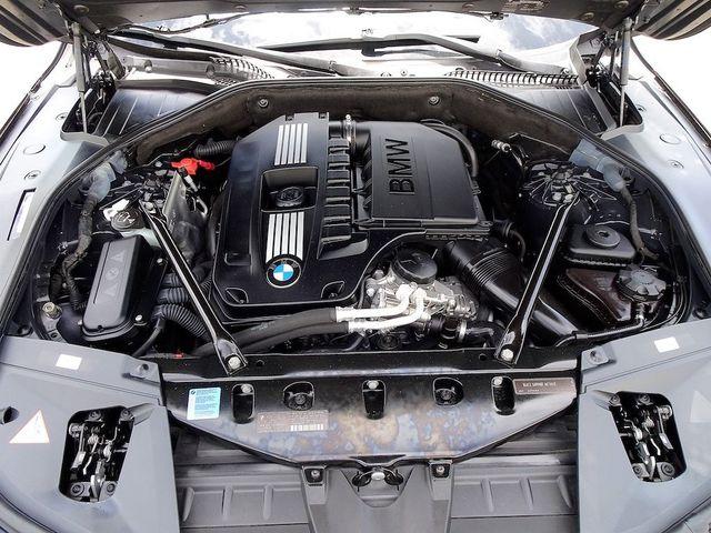 2011 BMW 740Li 740Li Madison, NC 53