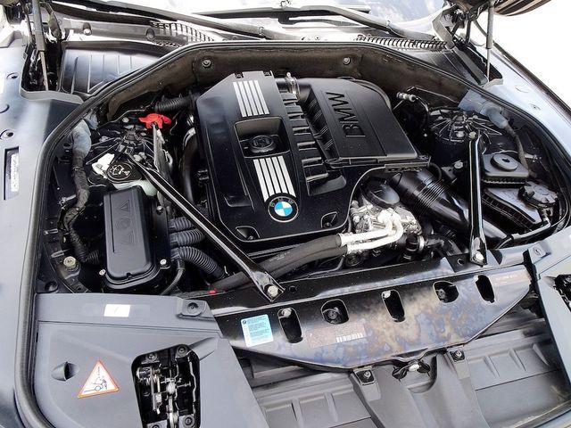 2011 BMW 740Li 740Li Madison, NC 54