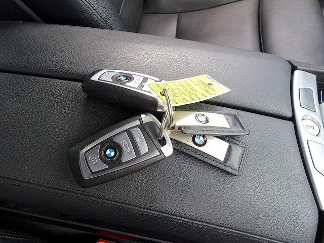 2011 BMW 740Li 740Li Madison, NC 57