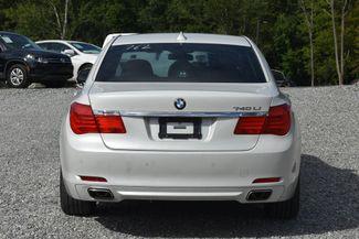 2011 BMW 740Li Naugatuck, Connecticut 3