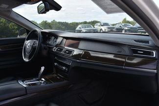 2011 BMW 740Li Naugatuck, Connecticut 9
