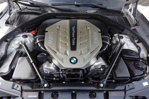 2011 BMW 750i MSport    Plano, TX   Carrick's Autos in Plano, TX