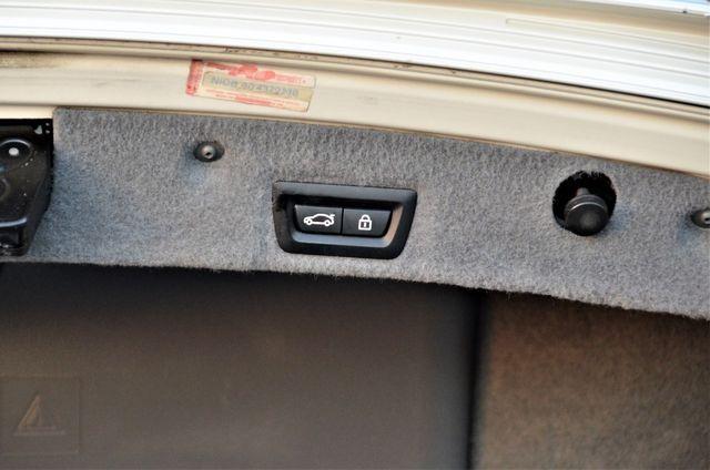 2011 BMW 750Li ActiveHybrid in Reseda, CA, CA 91335