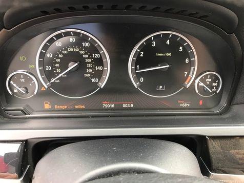 2011 BMW 750Li 750Li | Huntsville, Alabama | Landers Mclarty DCJ & Subaru in Huntsville, Alabama