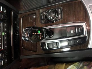 2011 Bmw 750li X-Drive PERFECTLY LOADED, STUNNING MASTERPIECE Saint Louis Park, MN 6