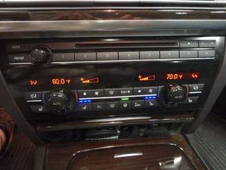 2011 Bmw 750li X-Drive PERFECTLY LOADED, STUNNING MASTERPIECE Saint Louis Park, MN 17