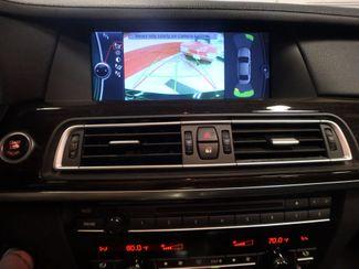 2011 Bmw 750li X-Drive PERFECTLY LOADED, STUNNING MASTERPIECE Saint Louis Park, MN 3