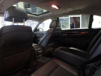 2011 Bmw 750li X-Drive PERFECTLY LOADED, STUNNING MASTERPIECE Saint Louis Park, MN 20