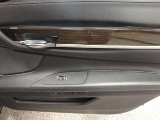 2011 Bmw 750li X-Drive PERFECTLY LOADED, STUNNING MASTERPIECE Saint Louis Park, MN 24