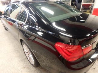 2011 Bmw 750li X-Drive PERFECTLY LOADED, STUNNING MASTERPIECE Saint Louis Park, MN 37