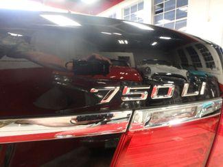 2011 Bmw 750li X-Drive PERFECTLY LOADED, STUNNING MASTERPIECE Saint Louis Park, MN 38