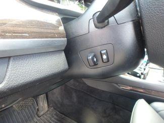 2011 Bmw 750li X-Drive PERFECTLY LOADED, STUNNING MASTERPIECE Saint Louis Park, MN 40